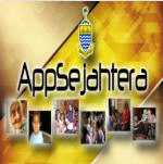AppSejahtera